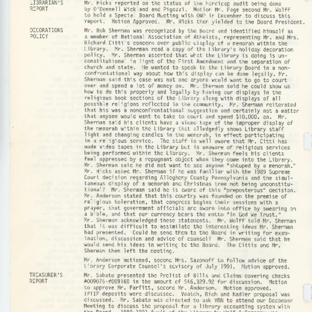 1991-11-20.pdf