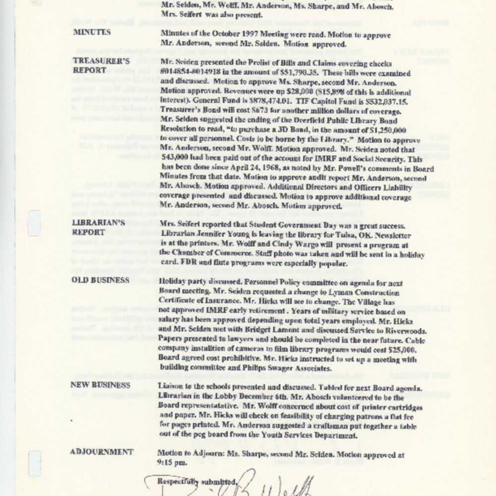 1997-11-19.pdf