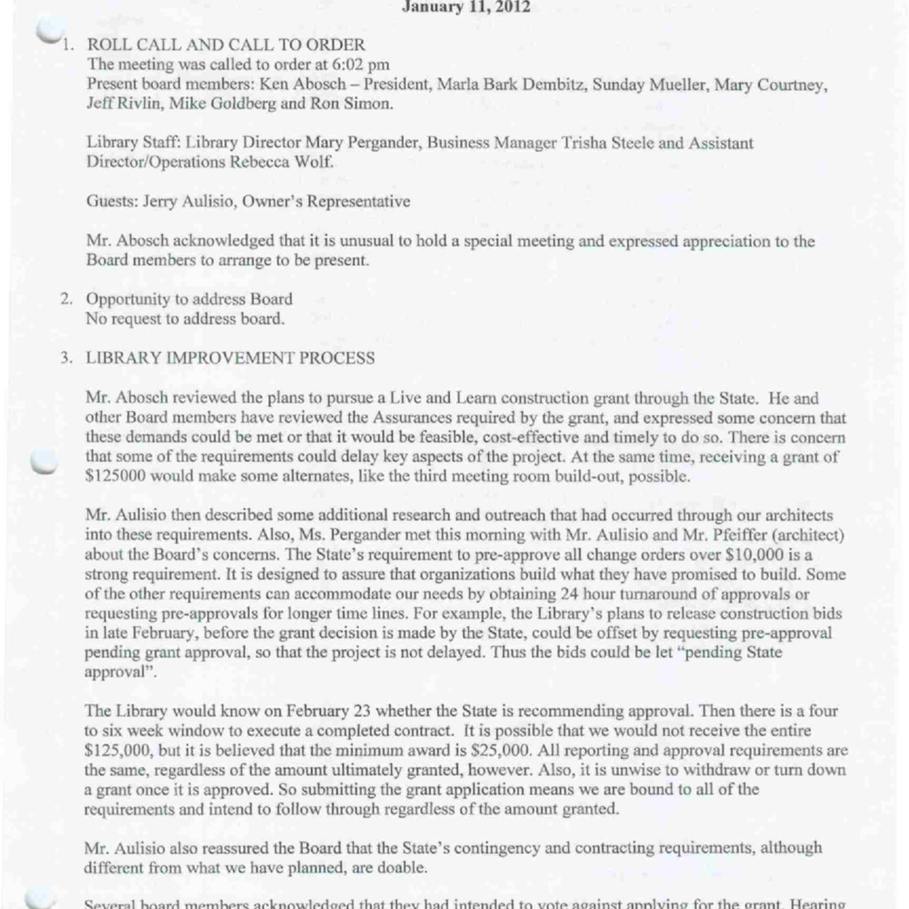 2012-01-11.pdf