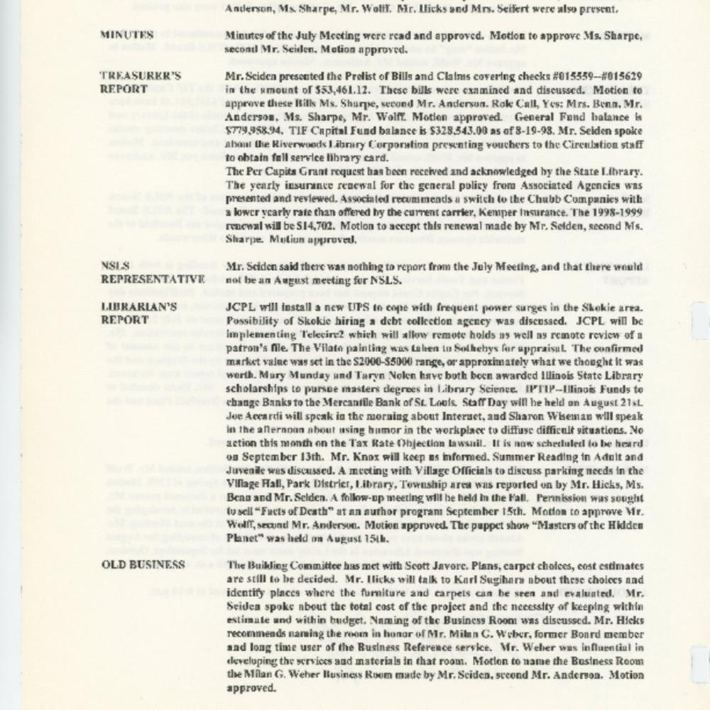 1998-08-19.pdf