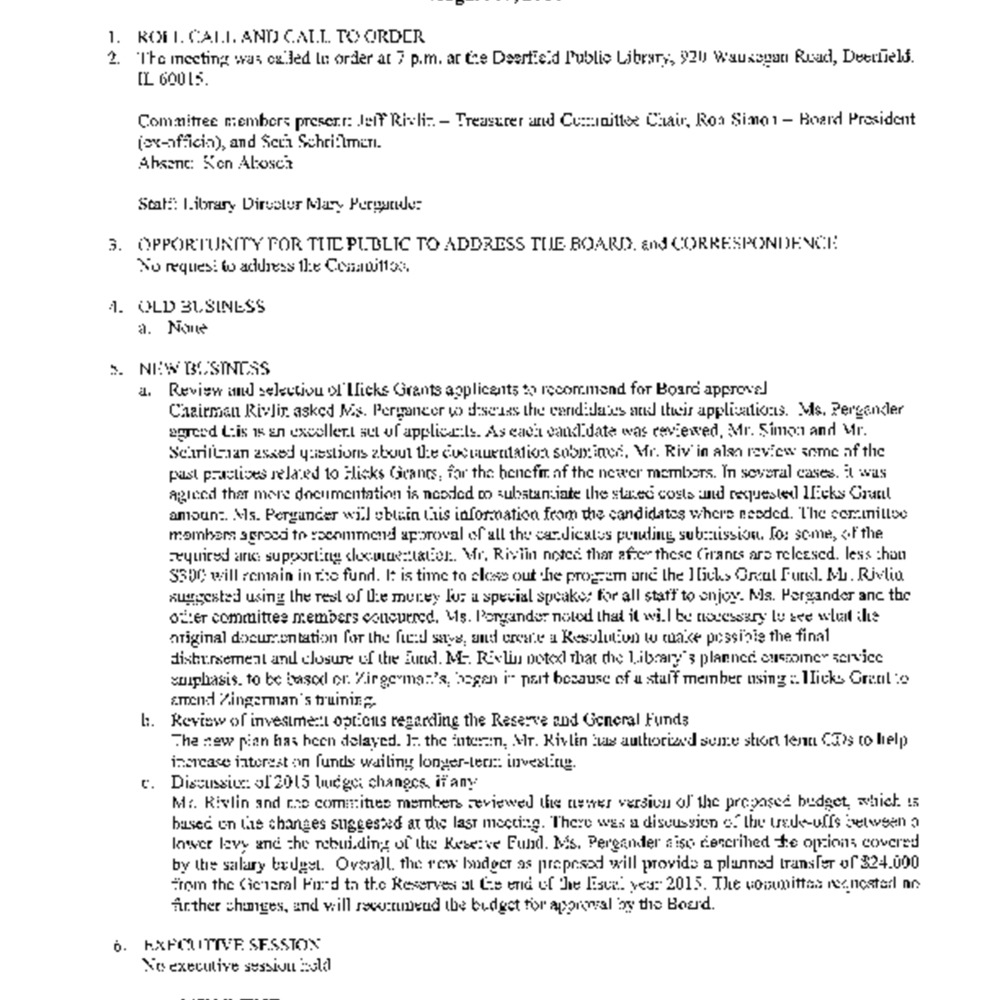 2014-08-19.pdf