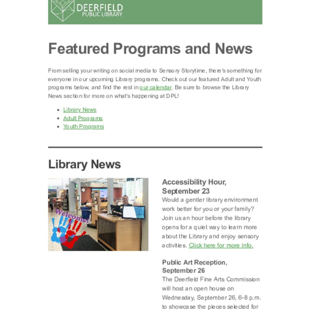 2018-9-13 September 2018 E-newsletter.pdf