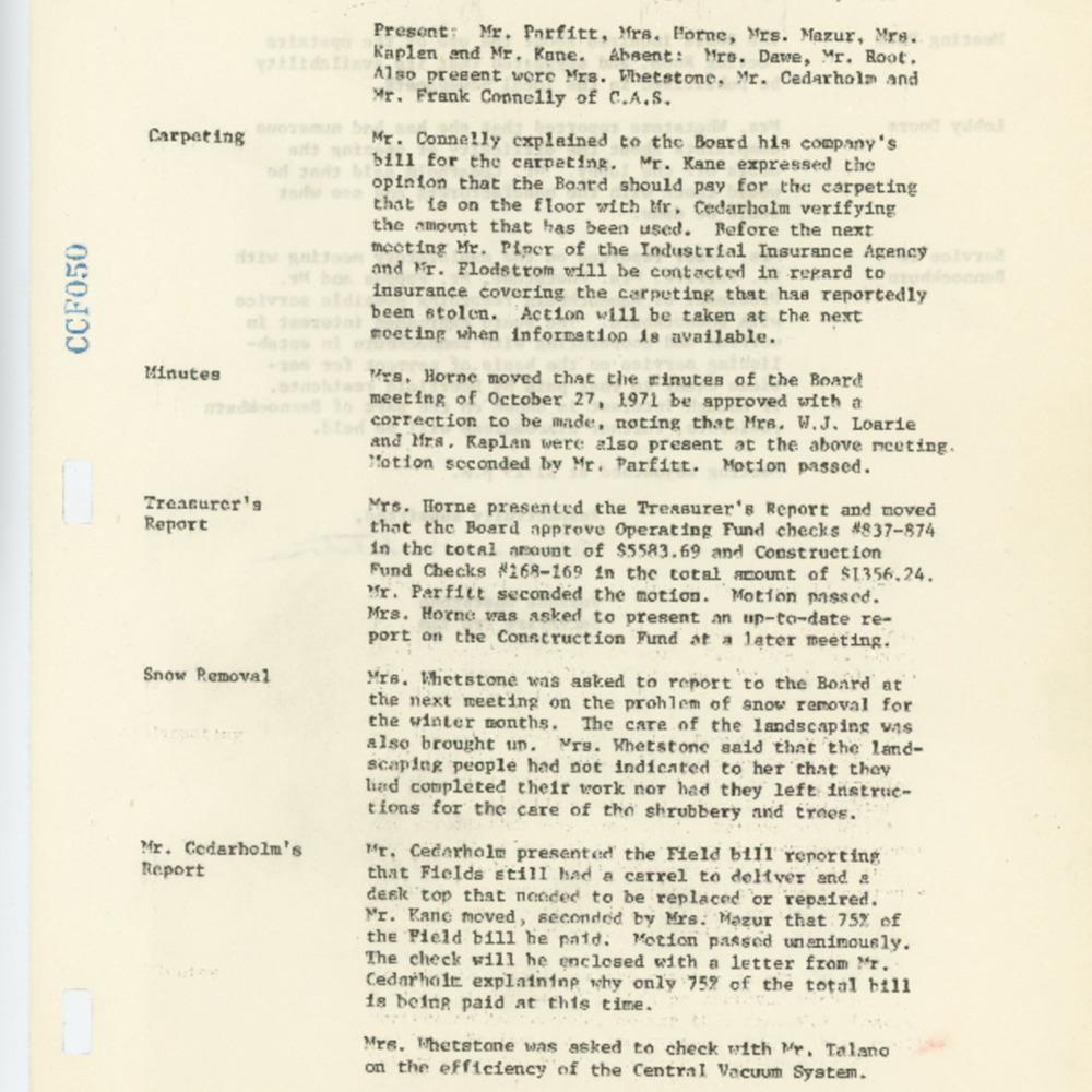 1971-11-17.pdf