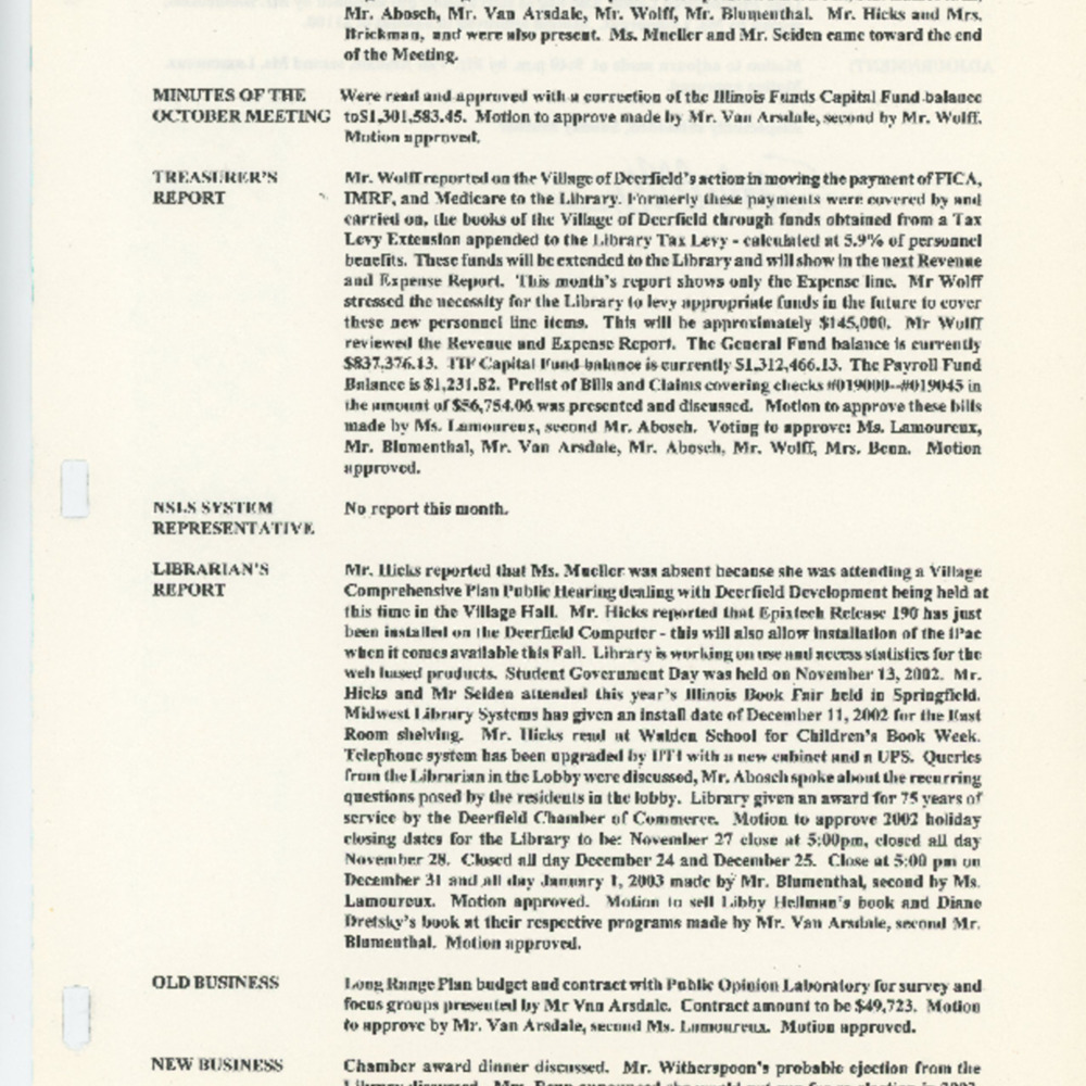 2002-11-11.pdf