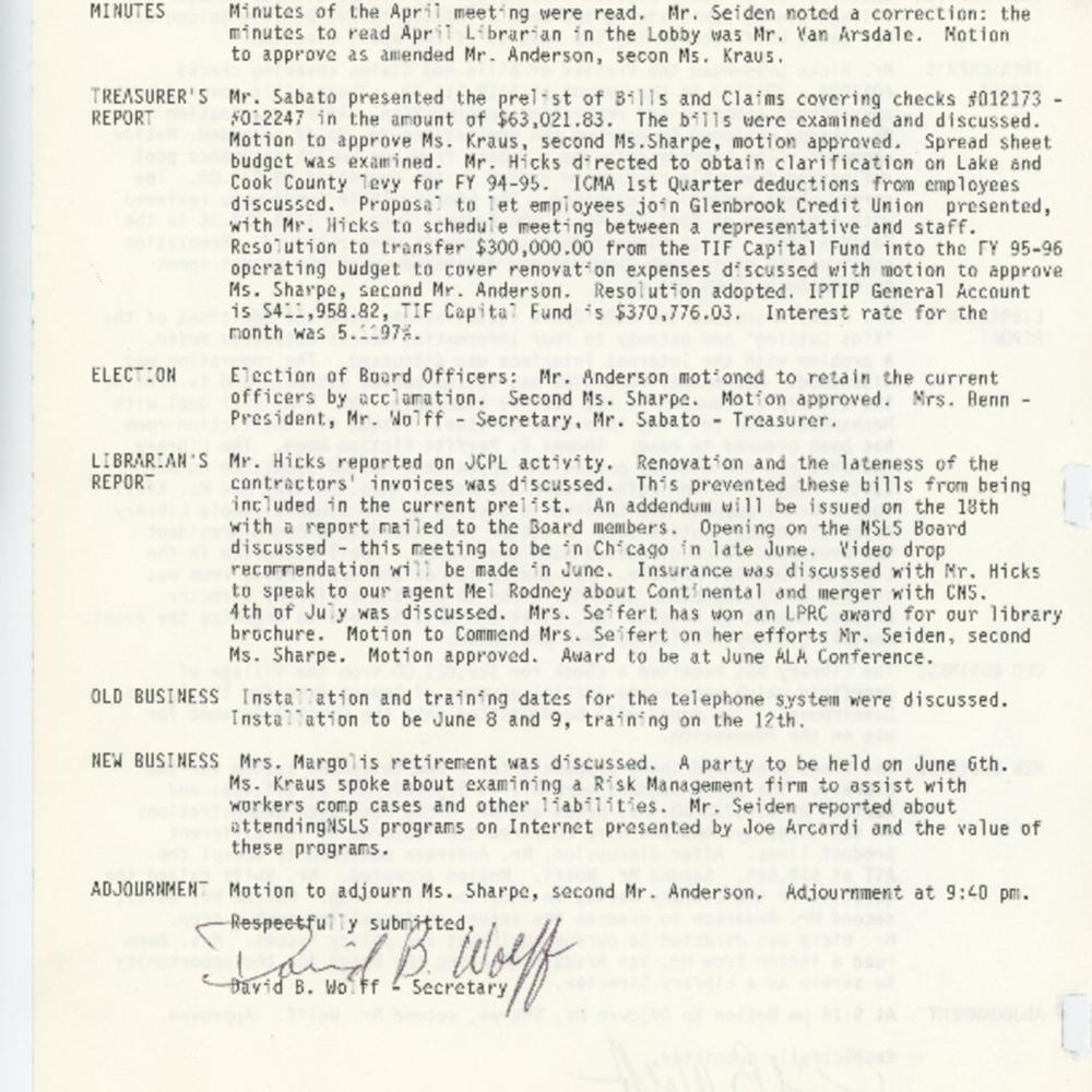 1995-05-17.pdf