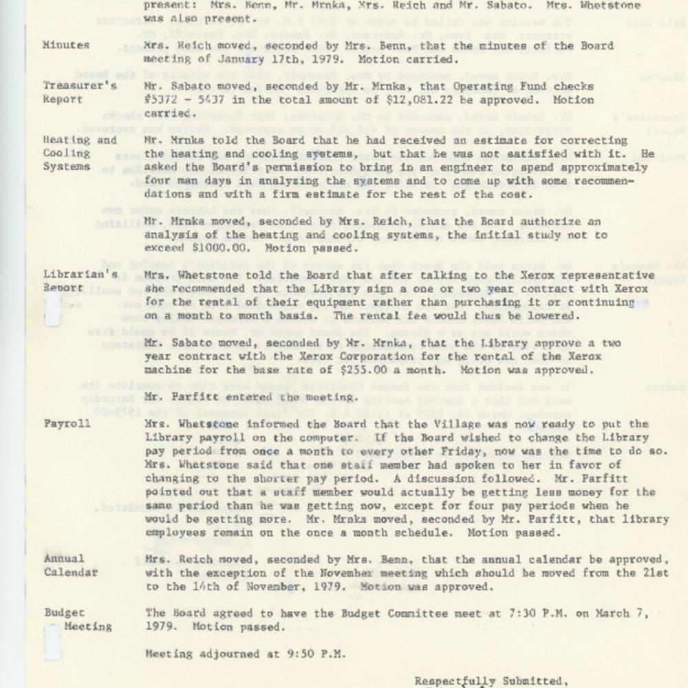 1979-02-21.pdf
