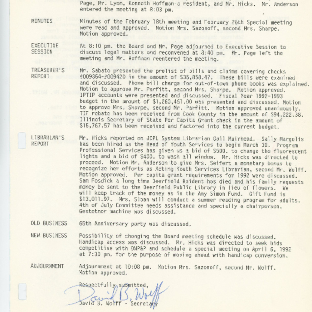 1992-03-18.pdf