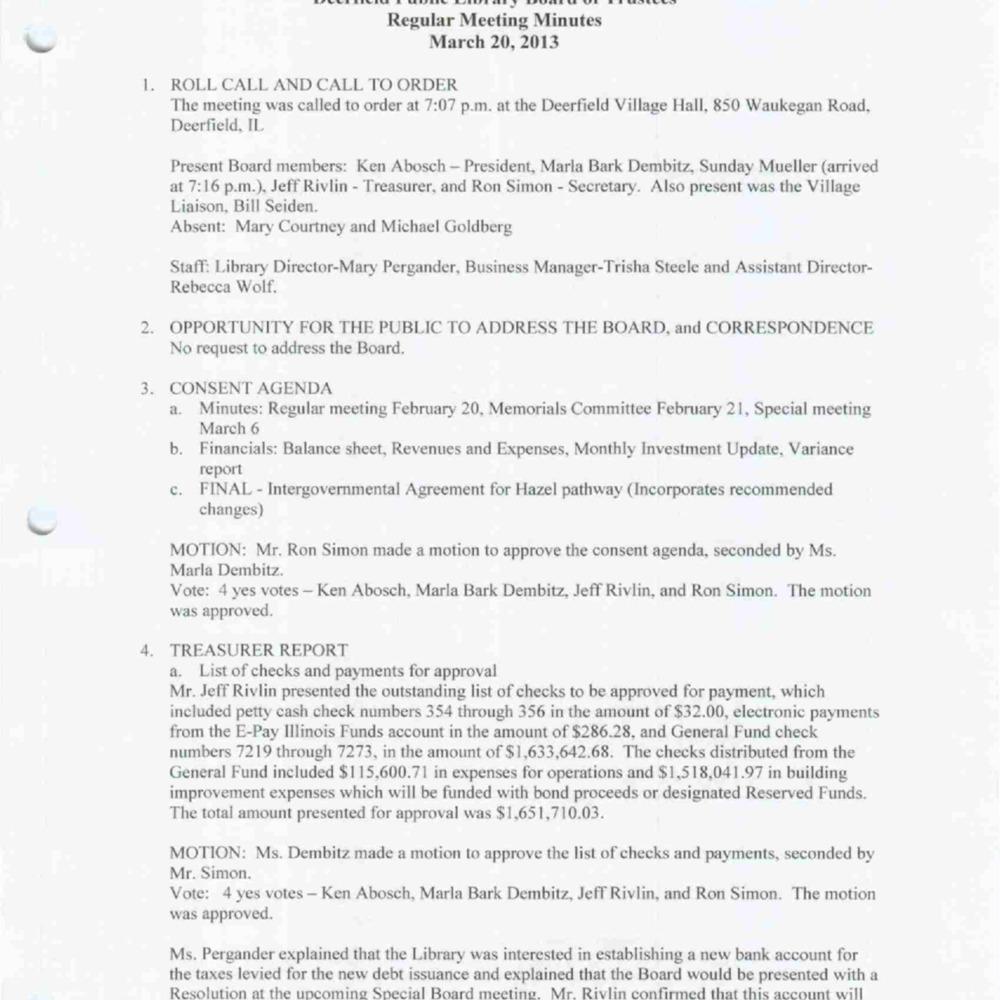 2013-03-20.pdf
