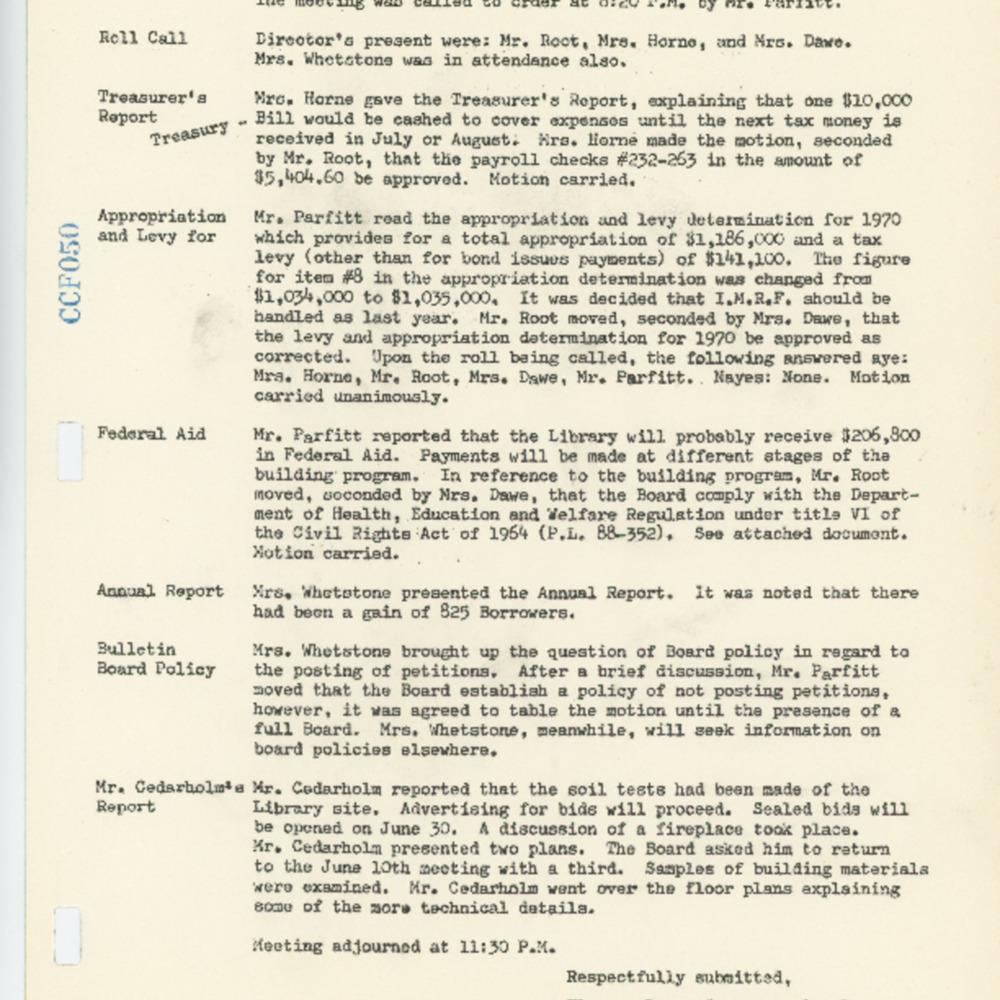 1970-05-27.pdf