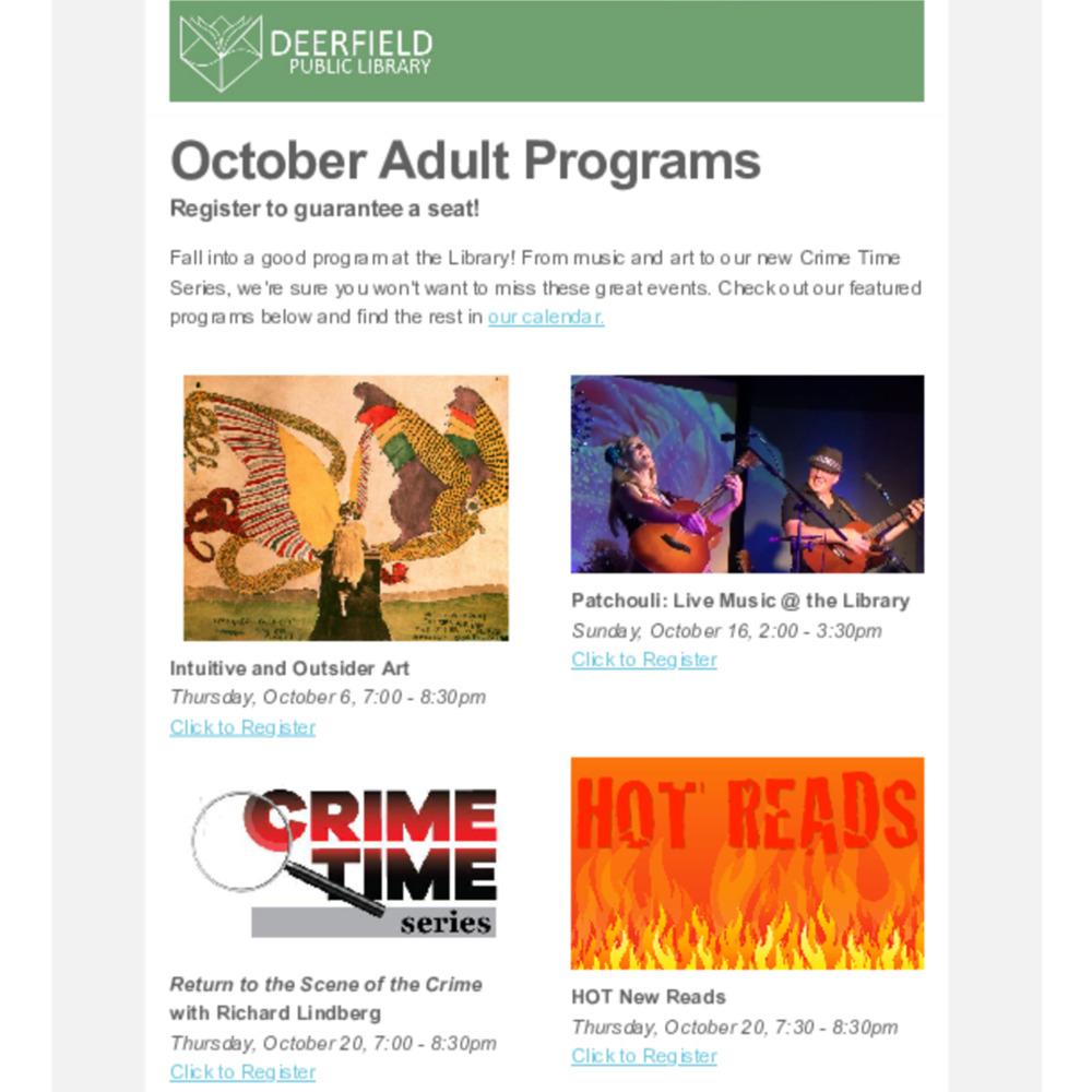 2016-9-29 Adult Programs E-news.pdf