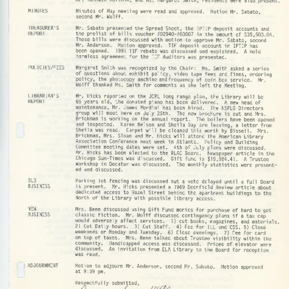 1991-06-19.pdf