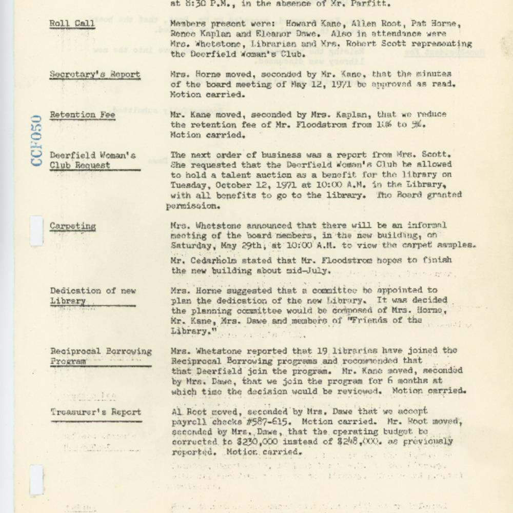 1971-05-26.pdf