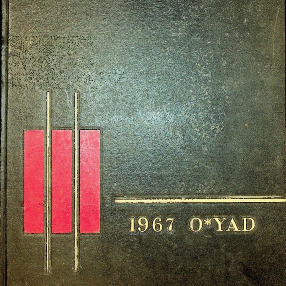 OYAD 1967.pdf
