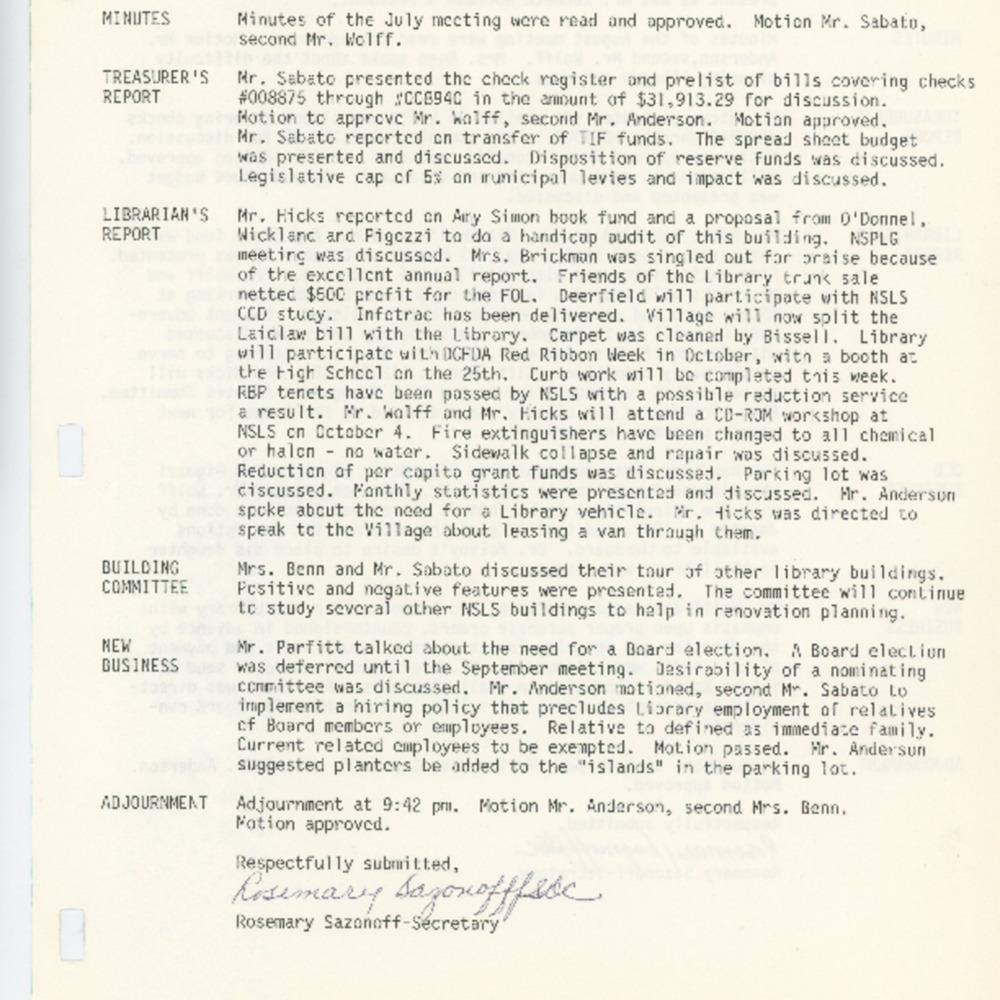 1991-08-26.pdf
