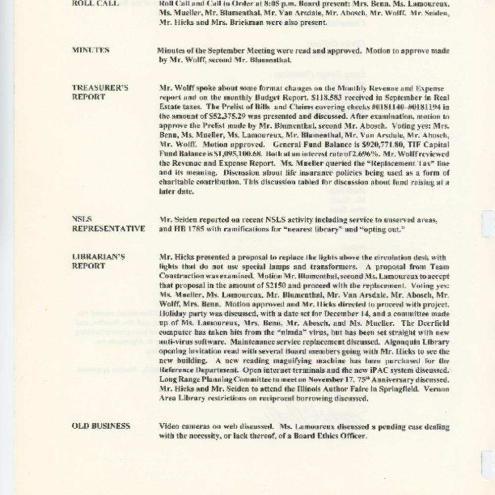 2001-10-17.pdf
