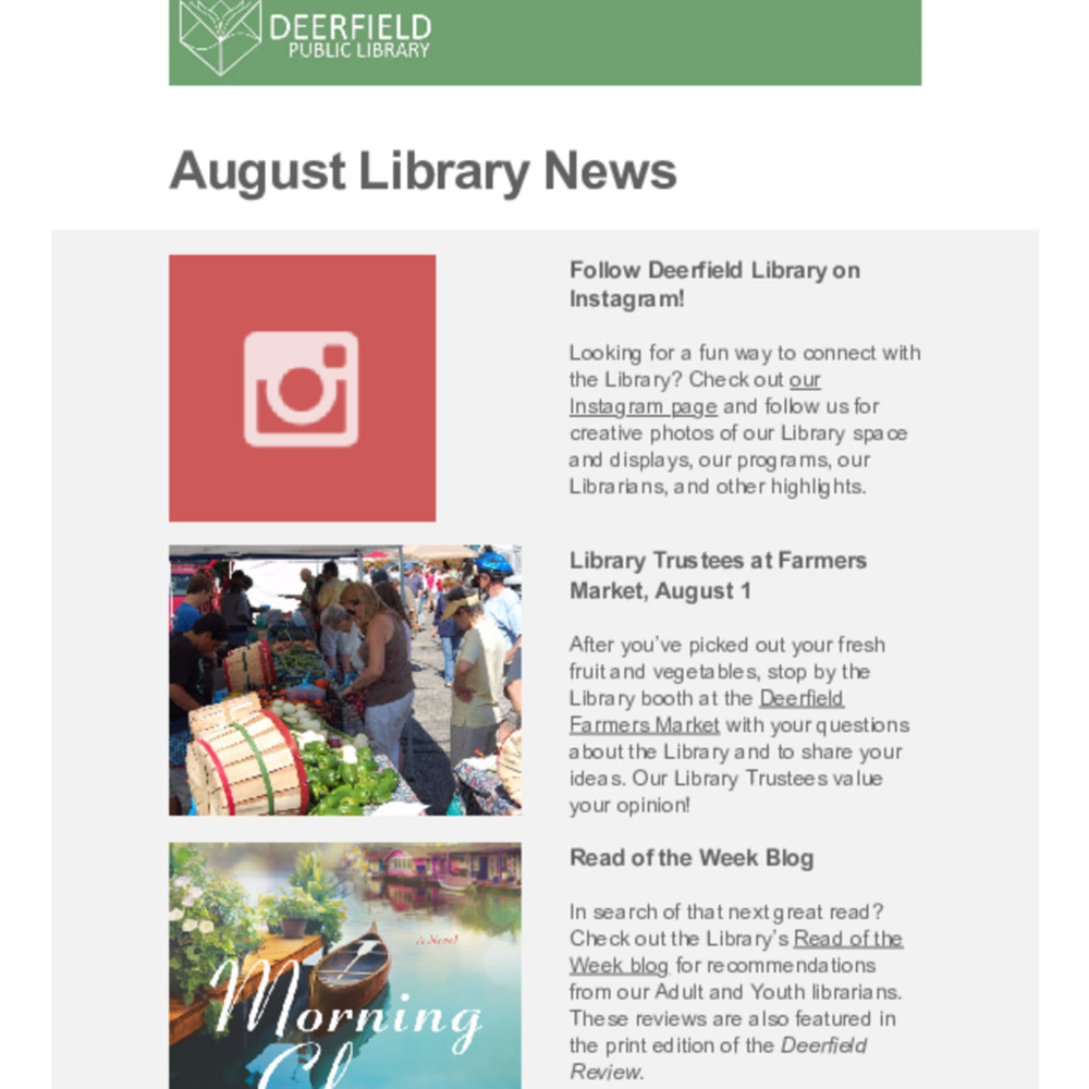 2015-7-30 Library E-news.pdf