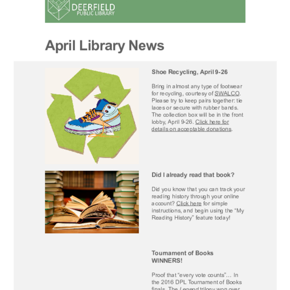 2016-4-7 Library E-news.pdf