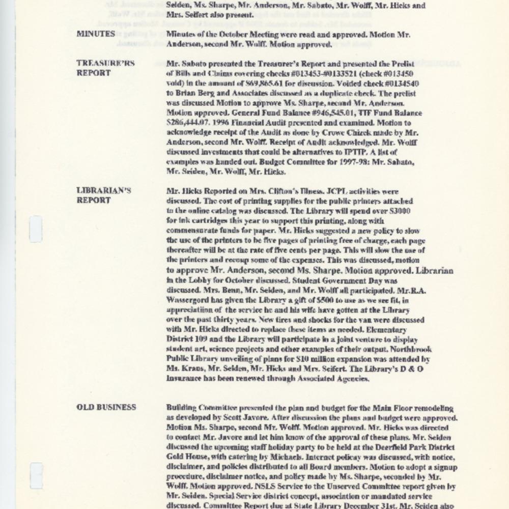 1996-11-20.pdf