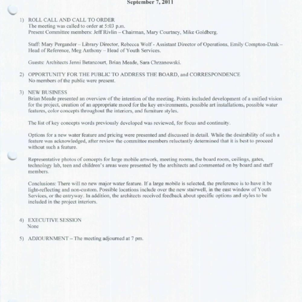 2011-09-07.pdf