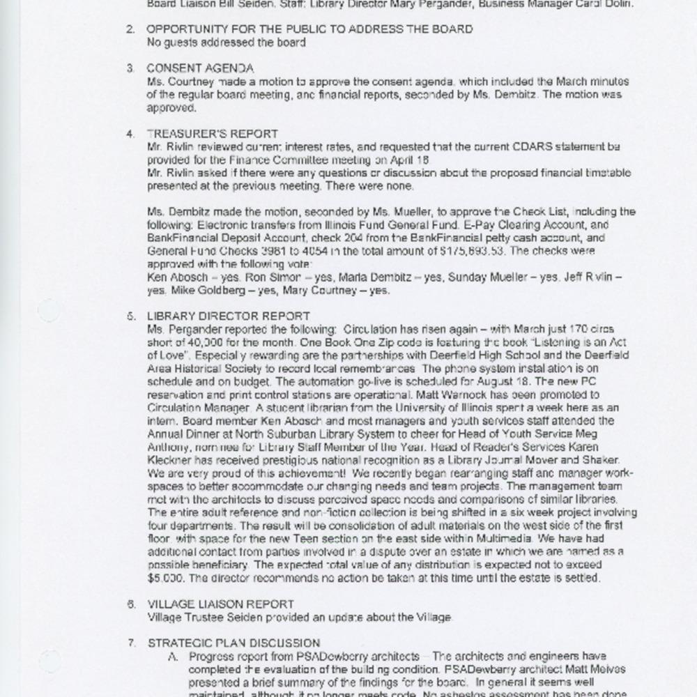 2009-04-15.pdf