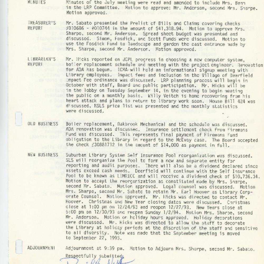 1993-08-18.pdf