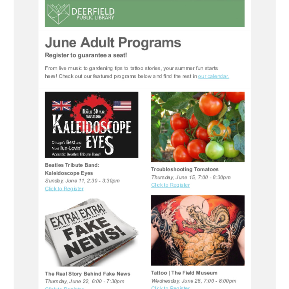 2017-6-1 Adult Programs E-news.pdf