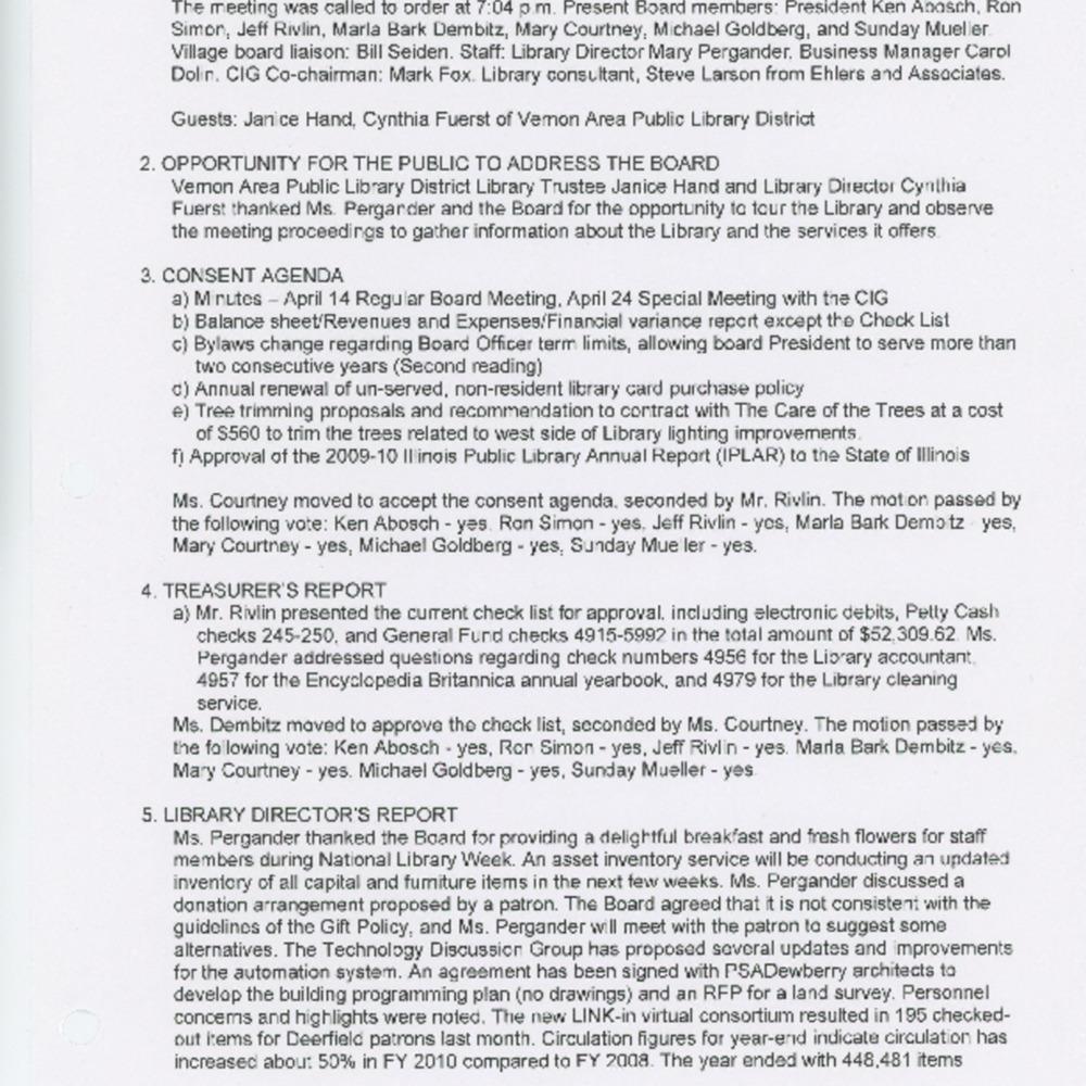 2010-05-19.pdf