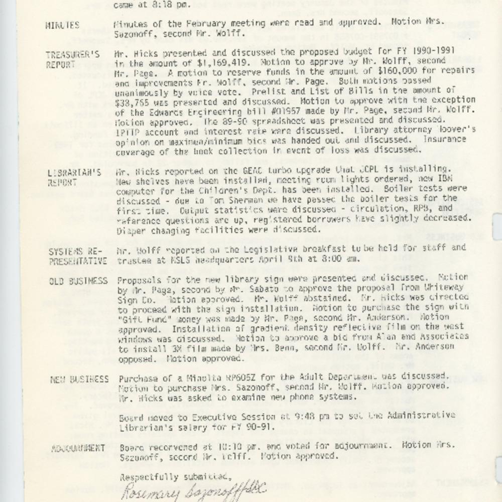 1990-03-21.pdf