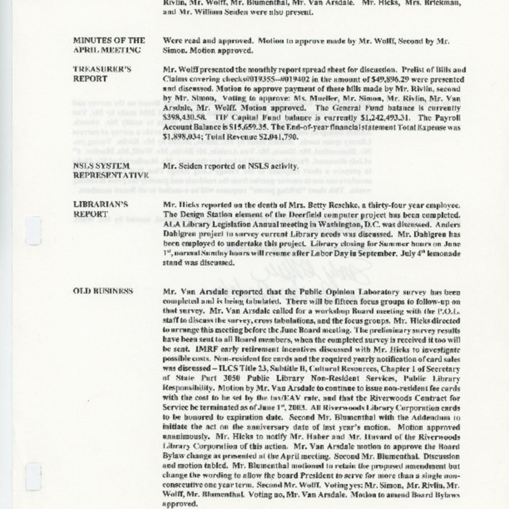 2003-05-21.pdf