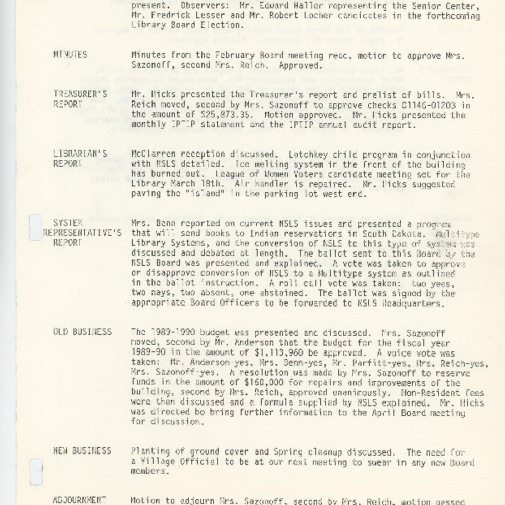 1989-03-15.pdf