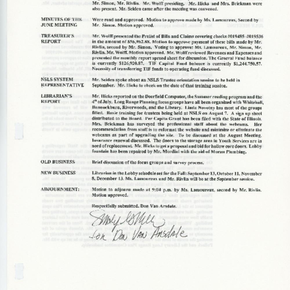 2003-07-16.pdf