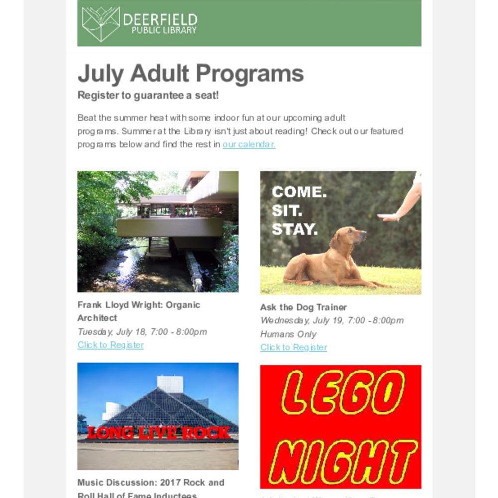 2017-7-11 Adult Programs E-news.pdf