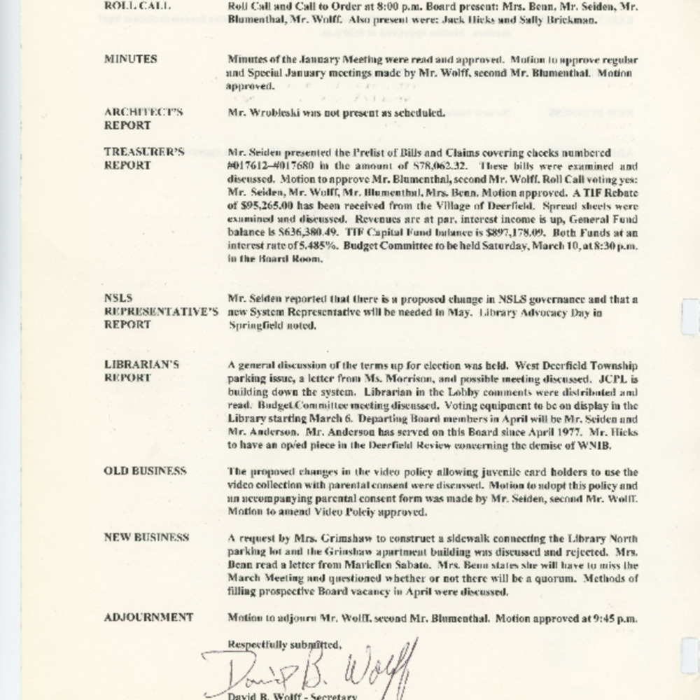 2001-02-21.pdf