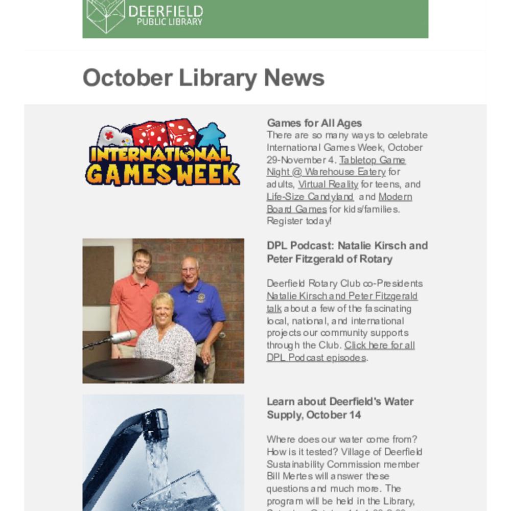 2017-10-12 Library E-news.pdf