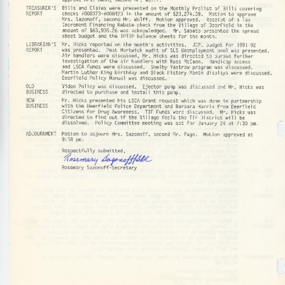 1991-01-16.pdf