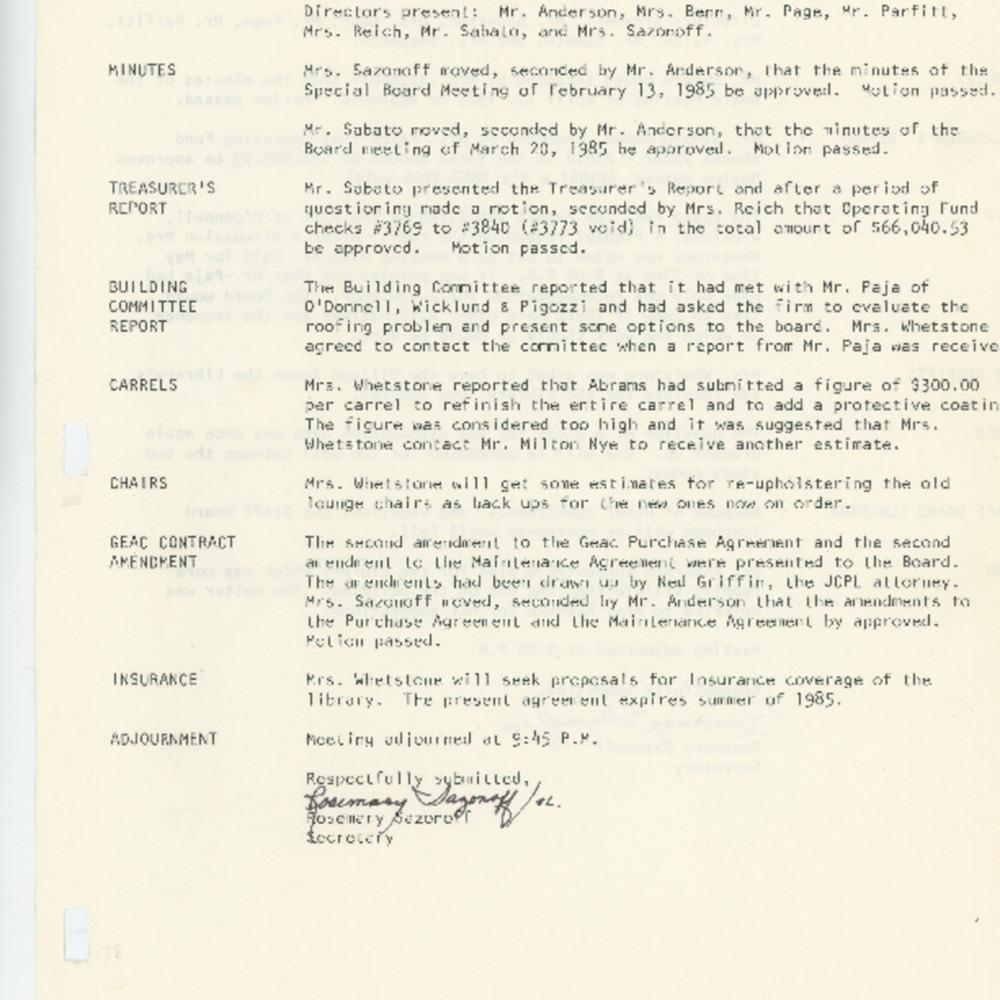 1985-04-17.pdf
