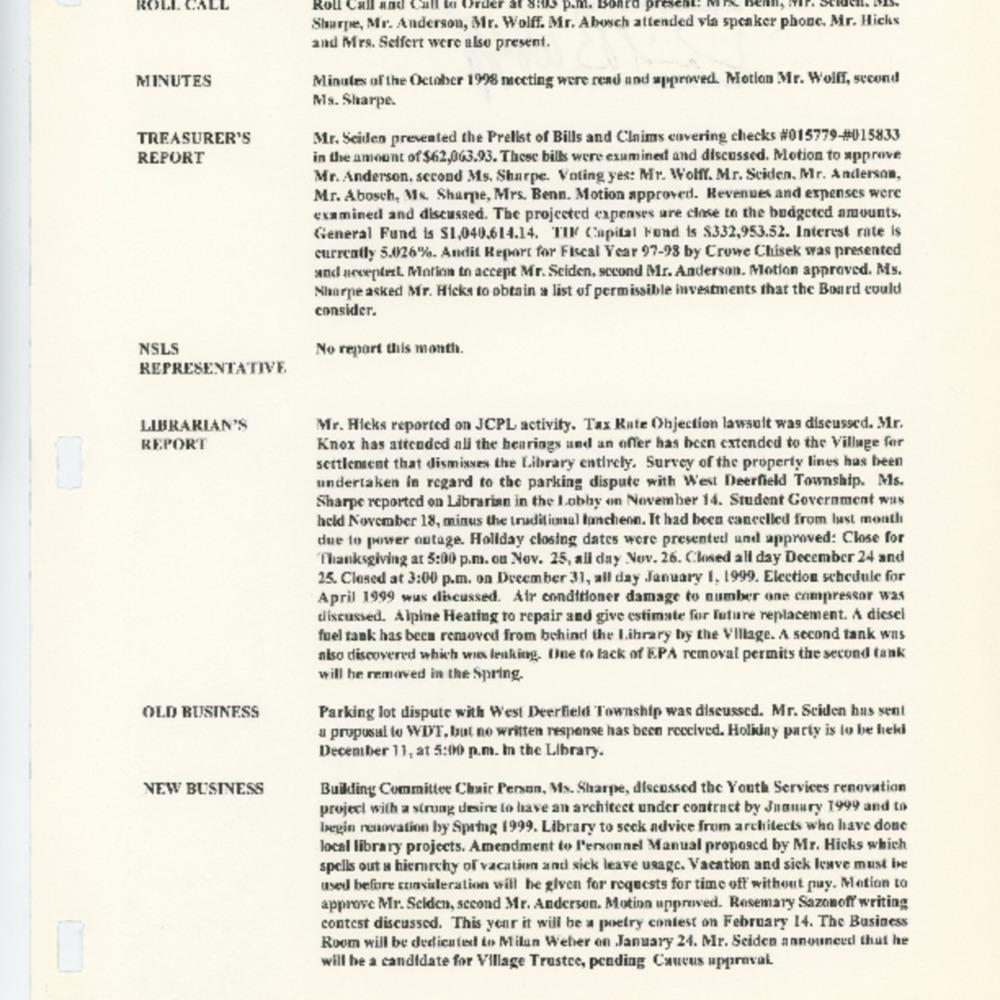 1998-11-16.pdf
