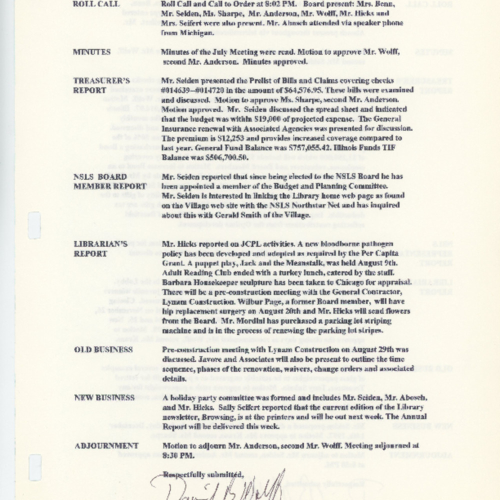 1997-08-20.pdf