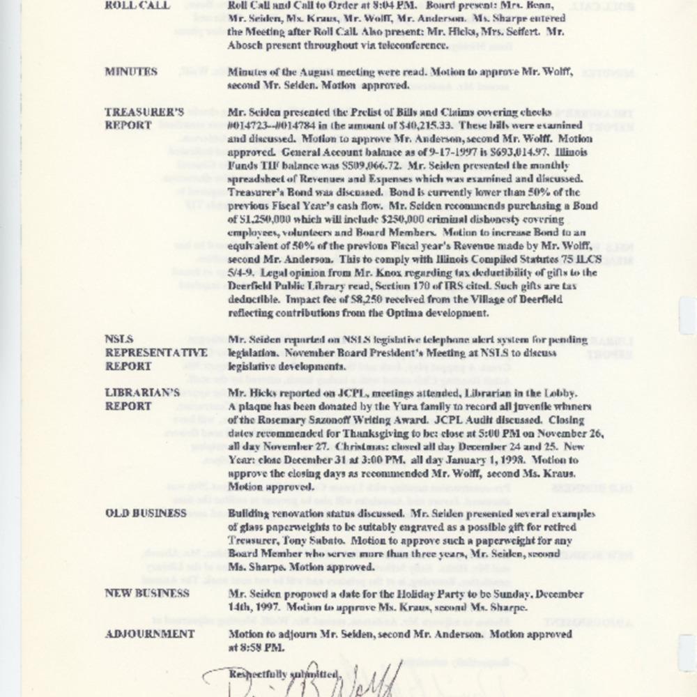 1997-09-17.pdf