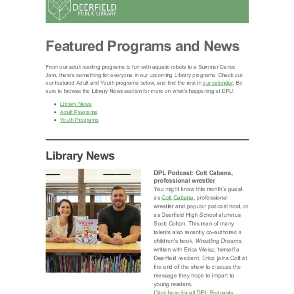 2018-6-15 E-newsletter.pdf