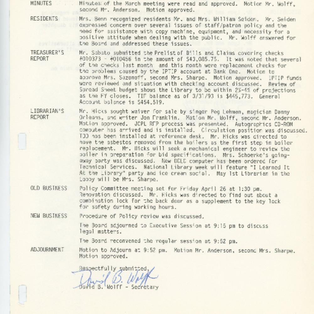 1993-04-21.pdf