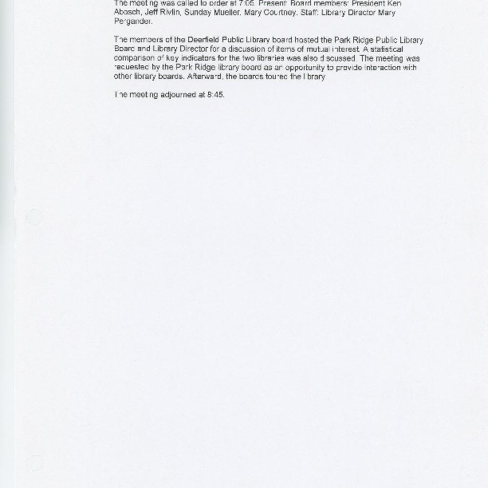 2009-05-12.pdf