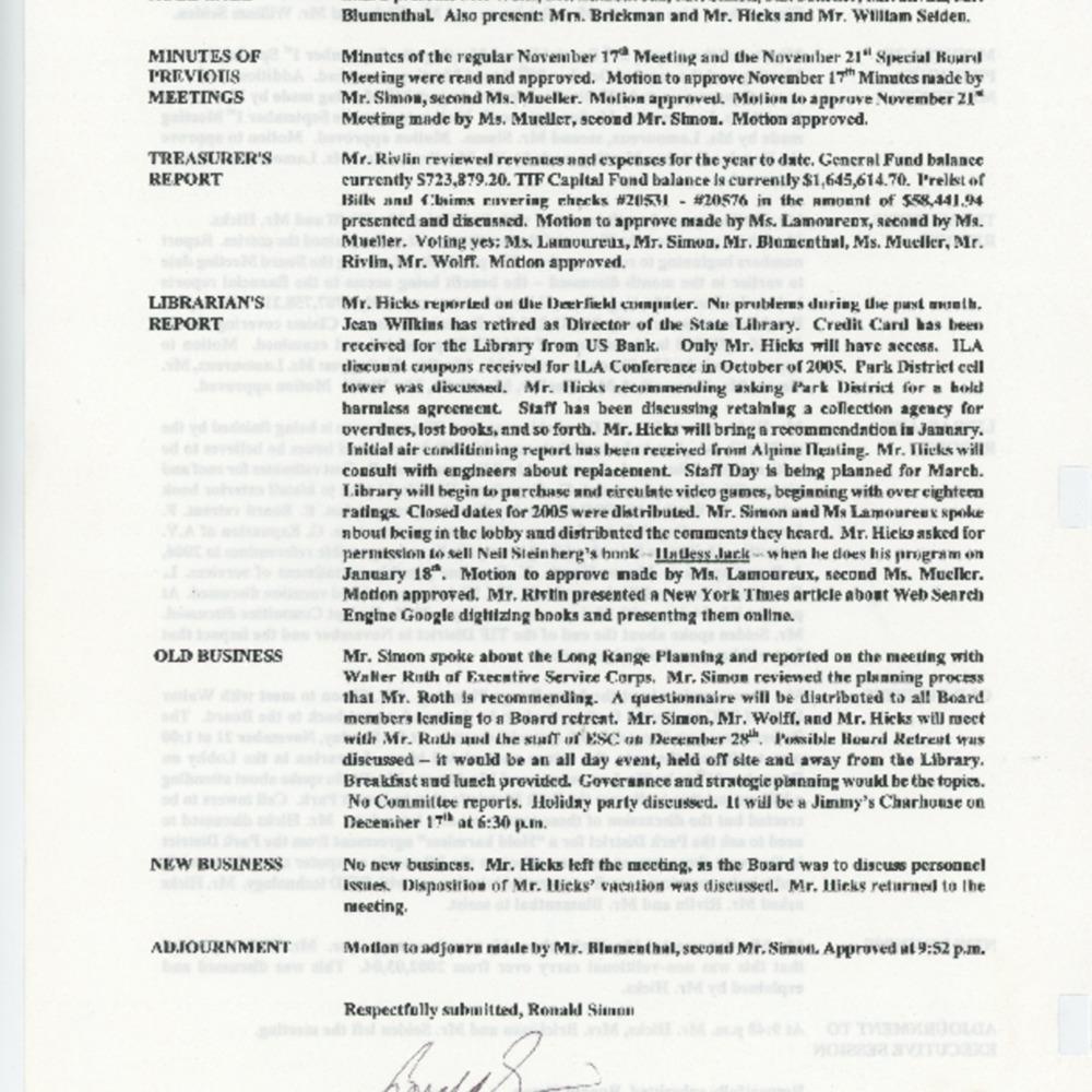 2004-12-15.pdf