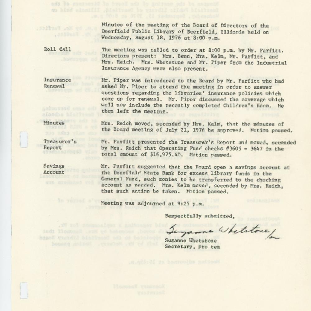 1976-08-18.pdf