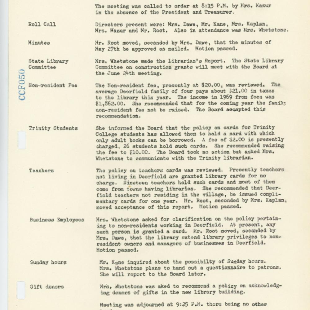 1970-06-10.pdf