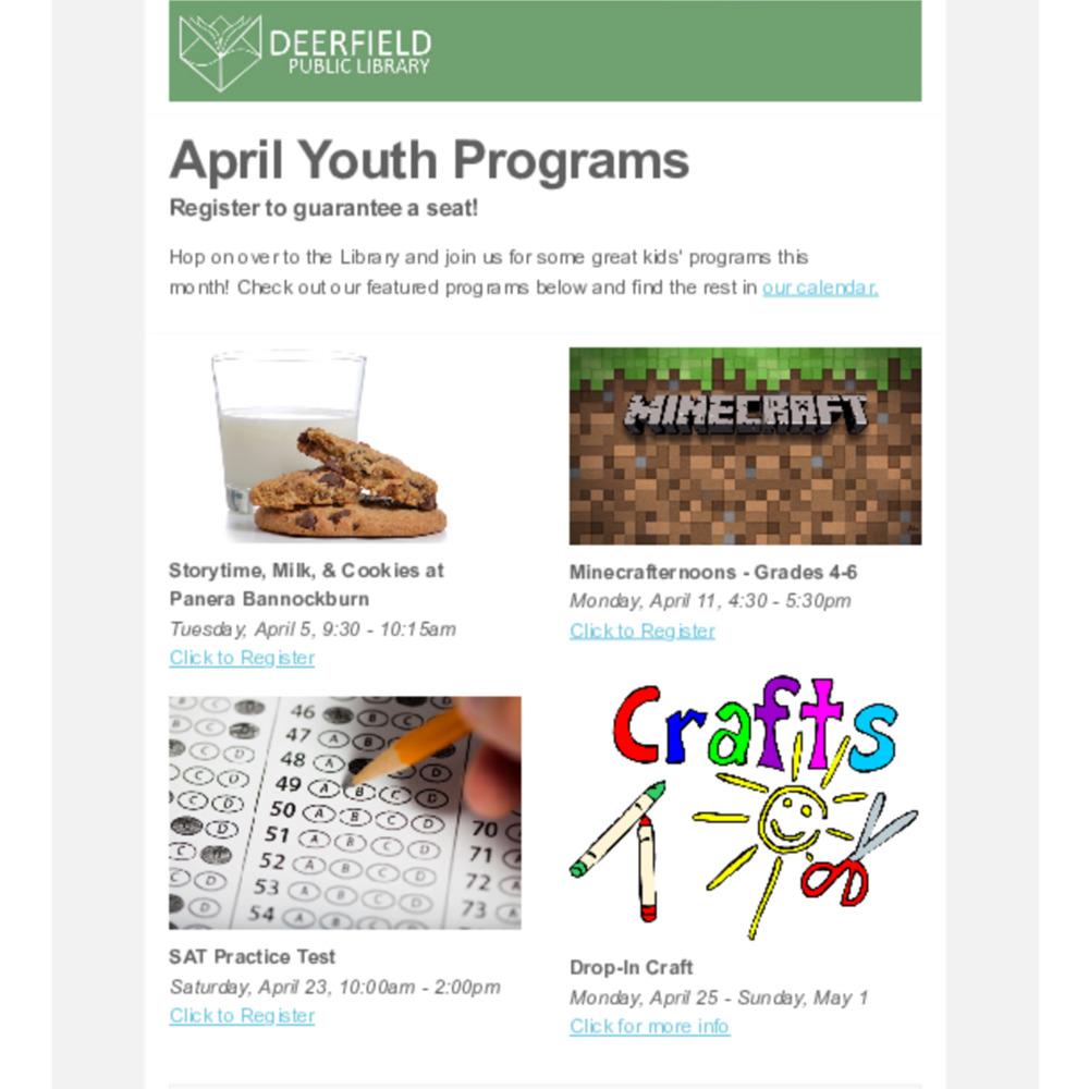 2016-3-29 Youth Programs E-news.pdf
