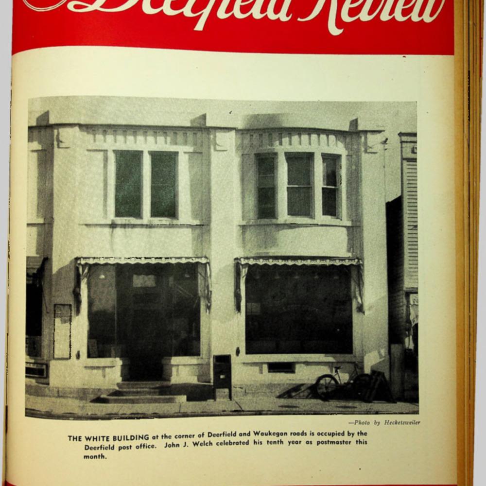 1945-02-22.pdf