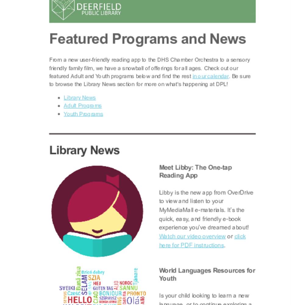 2017-12-14 December 2017 E-newsletter.pdf