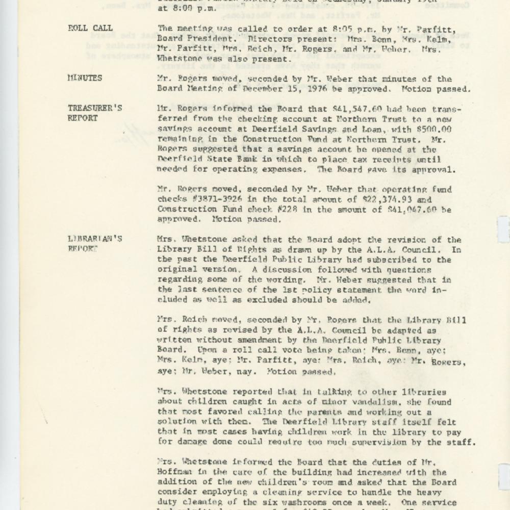 1977-01-19.pdf