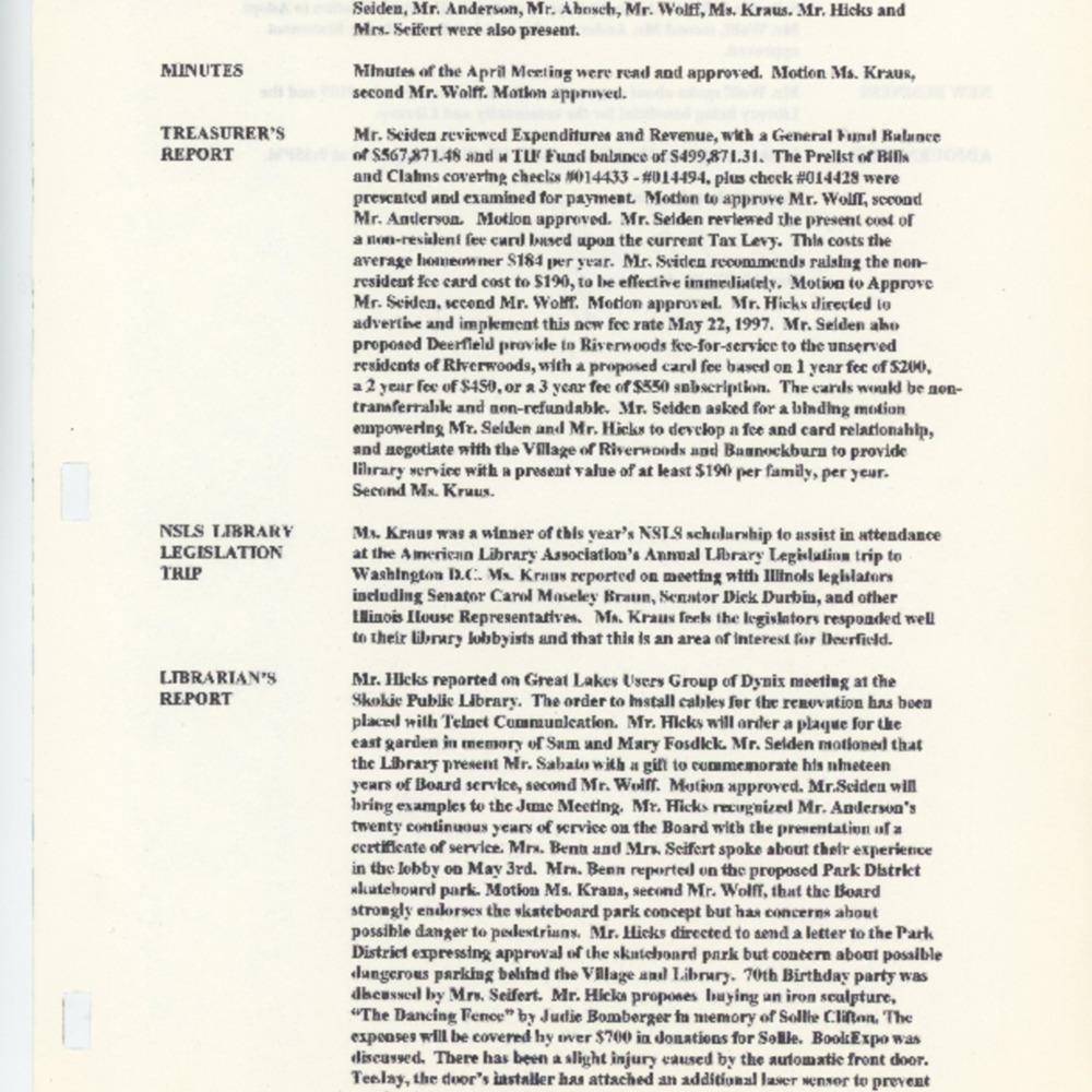 1997-05-21.pdf